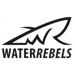 Water Rebels