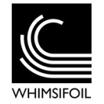 Whimsifoil